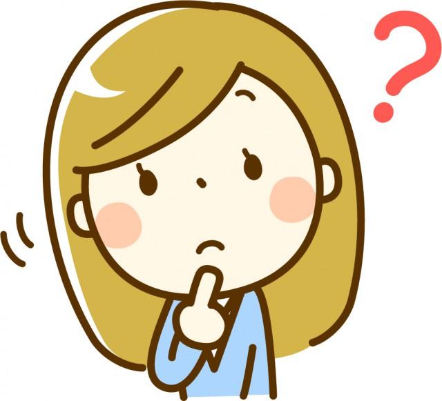 緊張型頭痛の誘因は?
