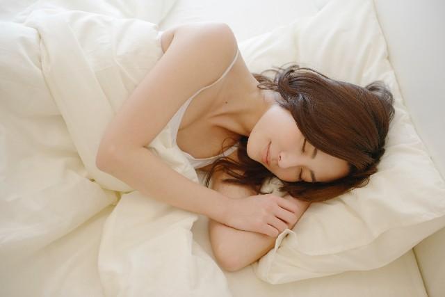 頭痛の改善には生活習慣の改善が必要です