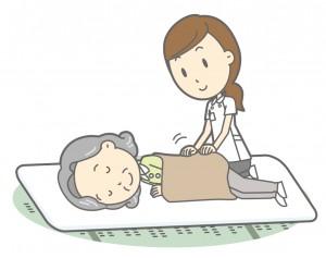 水戸の整体で頭痛の改善 マッサージでは頭痛は改善しない