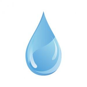 坐骨神経痛の予防になる水素は、水になる