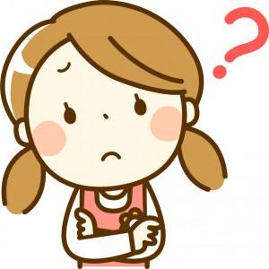 水戸の整体 肋間神経痛の症状は?