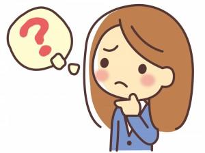 腰椎椎間板ヘルニアで起こっている坐骨神経痛は整体で改善するのか?