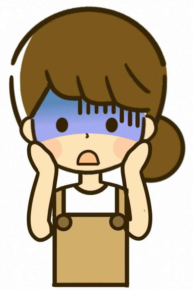顎関節症 症状 自律神経症状