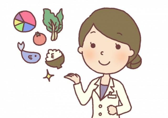 月経前症候群の対処法2