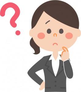 腰痛の原因でもある分離症やすべり症、治療法は?