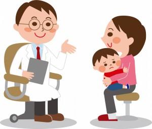 群発頭痛は医師に相談する