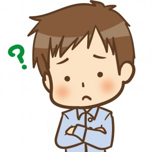 片頭痛の前兆とは?