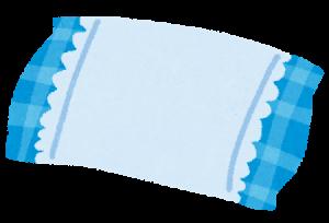 ストレートネックの予防法。からだに合う枕