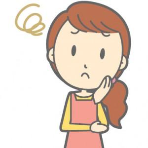 ストレスによる頭痛