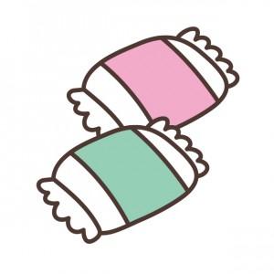 枕の改善で腰痛予防