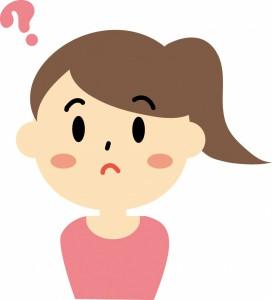 頭痛も起こり得るストレスって何だろう?