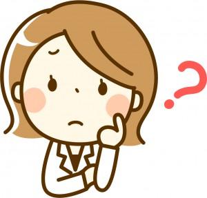坐骨神経痛の原因って?