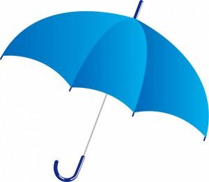 水戸の整体で腰痛の改善 雨により腰痛が起こる