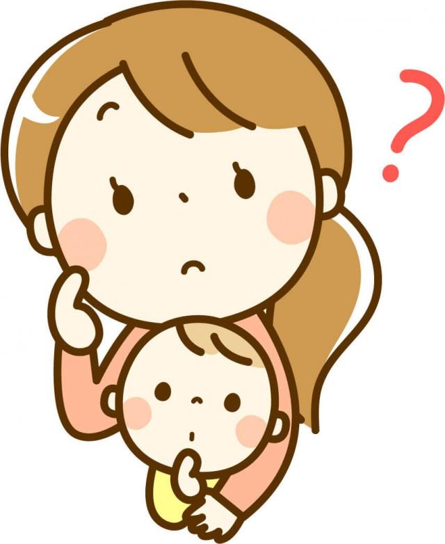 水戸の整体 首こりにも関係しているスマホ首の症状とは?