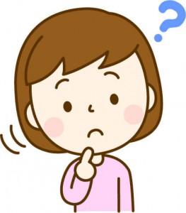 内臓疲労による肩こり、肝臓とは?