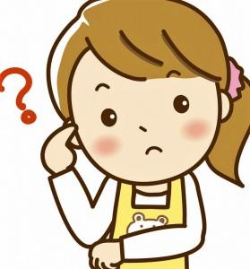 首こりの原因の一つ スマホを使いすぎで痛くなるのはなぜ?