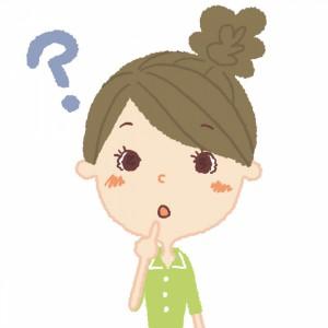 水戸の整体で頭痛の改善 頭痛の原因は?