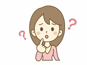 内臓疲労による肩こり、胃とはどんなところ?