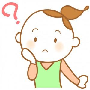 内臓疲労からの肩こり、腎臓の働きとは?