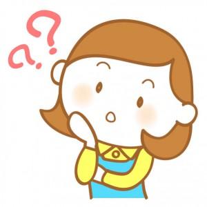 内臓疲労からの肩こり、腎臓はどんなところ?