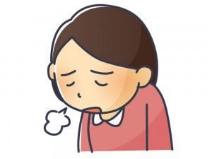 腰痛の原因が分離症やすべり症だから諦める