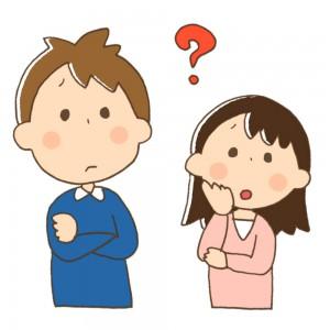 首こりや首の痛みに関係する斜頸とは?