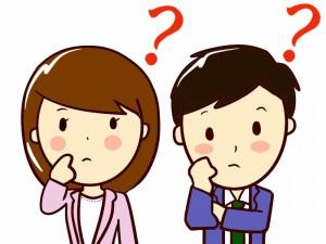 顎関節の問題 顎関節脱臼の治療法は?