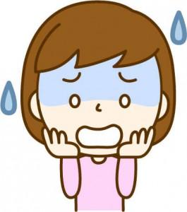 首こりや痛みに関係する斜頸、心理的要因でも起こる