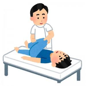 首こりや痛みに関係する斜頸、整体でも改善する