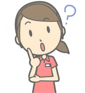 水戸の整体 整体などの治療院で行なっている手技はどれがいいの?