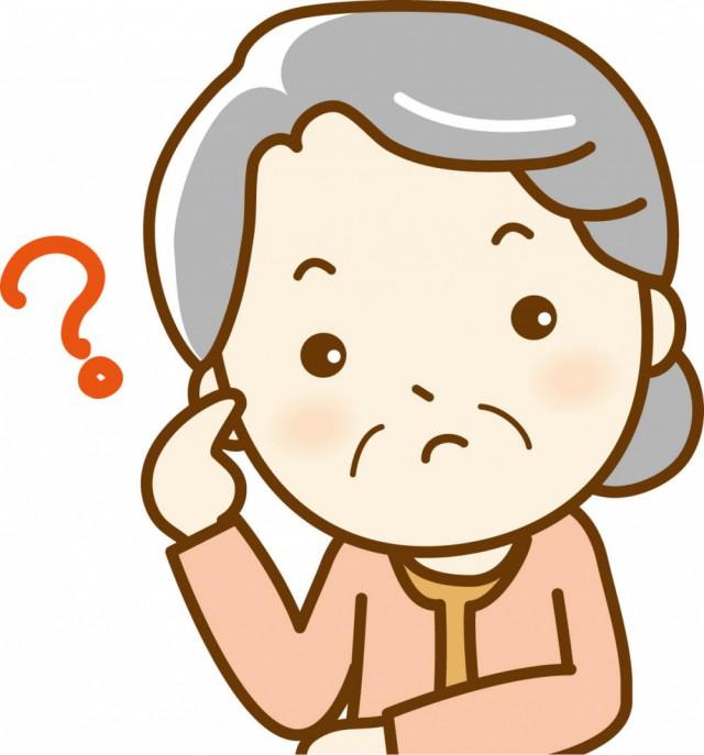 水戸の整体 めまいと関係性のある脳脊髄液の循環を悪くしないためには?