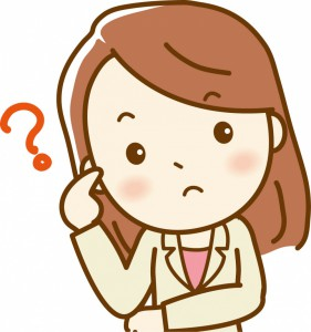 頭痛に関係する顎関節症 治療法は?