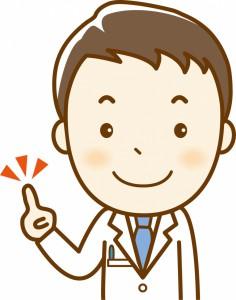 顎関節の問題 顎関節脱臼は正しく戻せば改善する