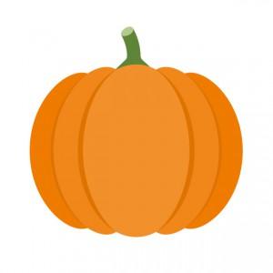 水戸の整体 免疫力を高める食べ物の1つ、かぼちゃ