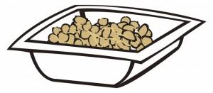 水戸の整体 免疫力を高める食べ物の1つ、納豆