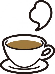 コーヒーの効果は?