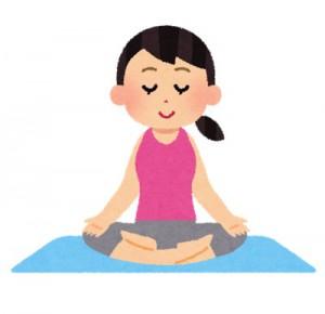 腰痛の原因でもある疲労 リラックスも効果的
