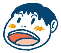 顎関節の問題 口を開けると顎が外れてしまう