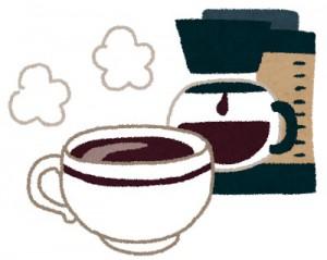 水戸の整体 ニコチンやアルコール、カフェインを控える