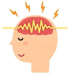 水戸の整体で腰痛の改善 脳からの指令がうまく伝わらない