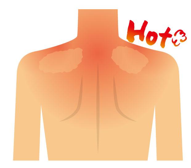 手根管症候群の対処法2