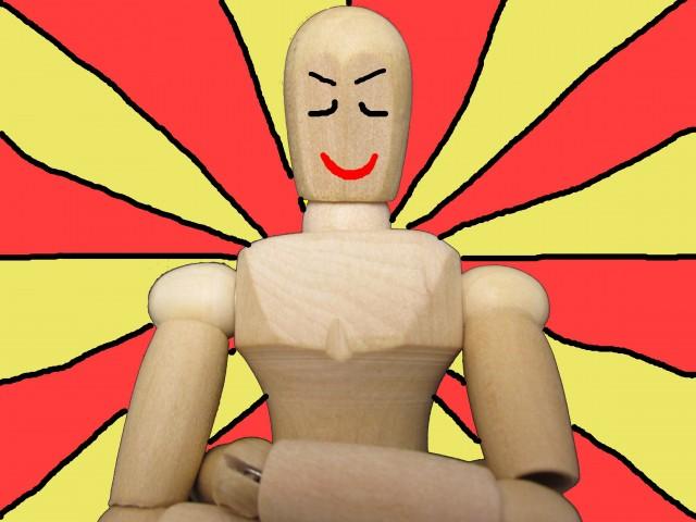 腰痛にコルセットを使う専門家