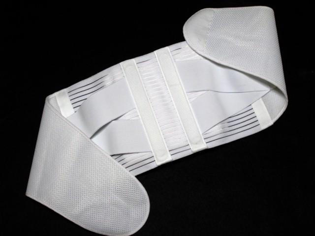 頚椎椎間板ヘルニアで行われる対処法1