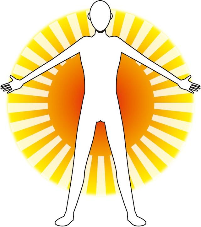 副腎疲労症候群で行われる対処法1