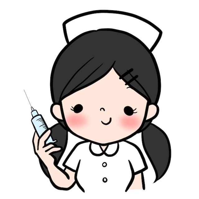 モートン病で行われる対処法3