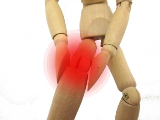 変形性膝関節症とは一体なんだろう?