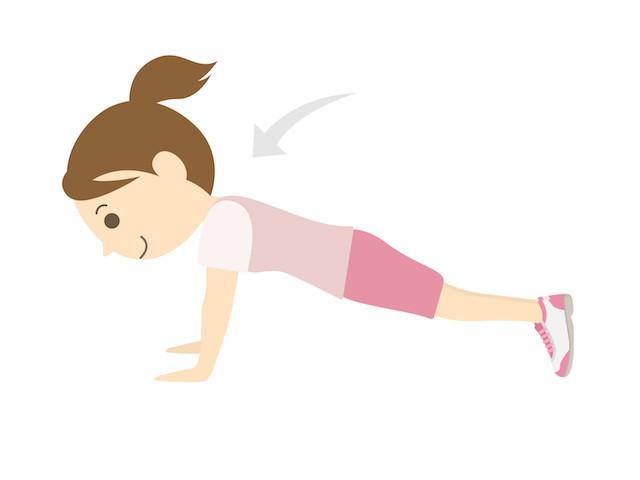 運動 健康 重要