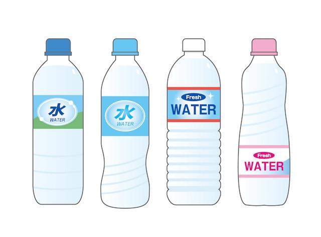 水 硬水 軟水